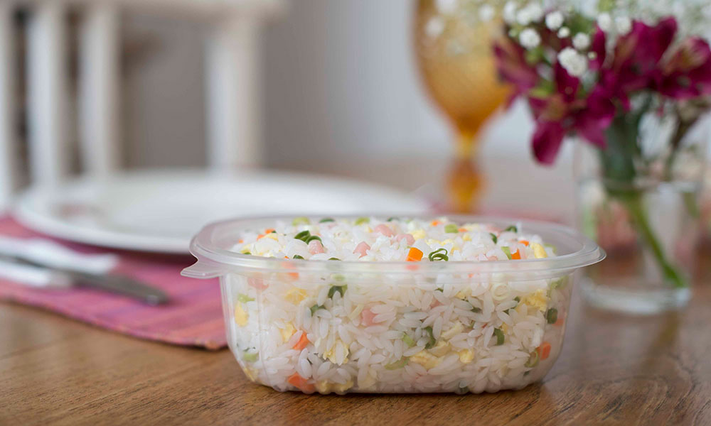 arroz-a-grega-lateral
