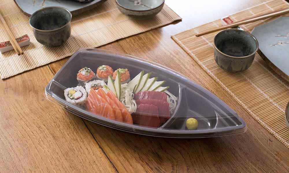 barco_laminada_sushi_3_meiwa