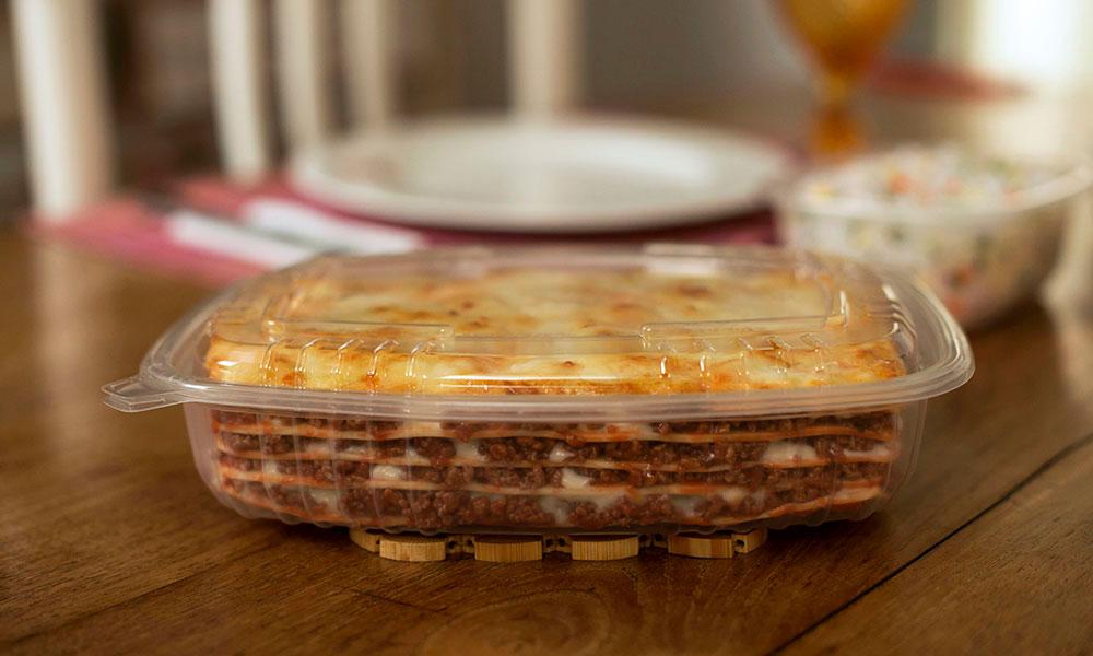 lasagna-lateral