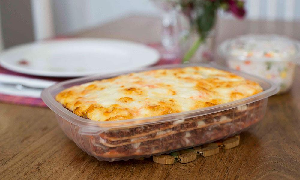 lasagna-perspectiva