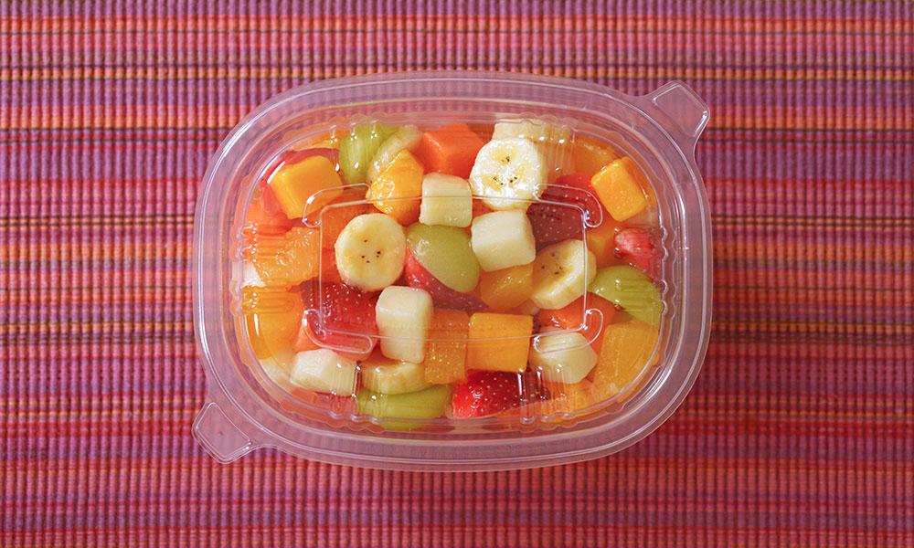 salada-de-frutas-superior